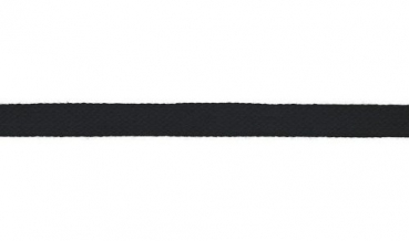 Flachkordel marine 15mm