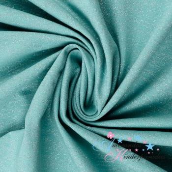 Glamour Sweat mint