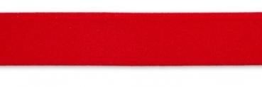 Elastic-Bund 38mm rot