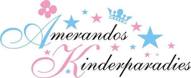 www.amerandos.de-Logo